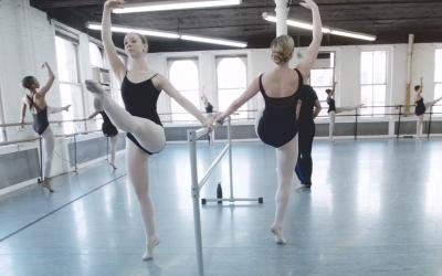 Settings_-_Joffrey_Ballet_School_-_Trainee_Program___Become_A_Trainee___Full_Video-3