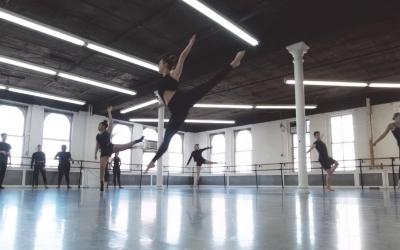 Settings_-_Joffrey_Ballet_School_-_Trainee_Program___Become_A_Trainee___Full_Video-4-2