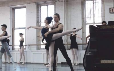 Settings_-_Joffrey_Ballet_School_-_Trainee_Program___Become_A_Trainee___Full_Video